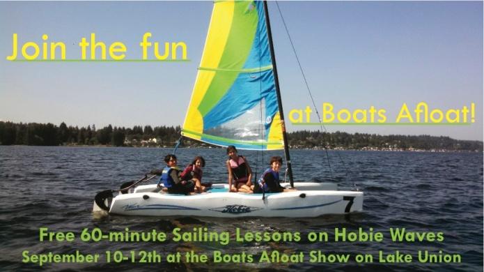BoatsAfloat-1024x576