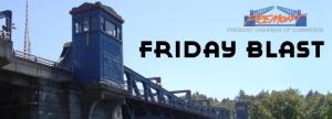 FridayBlastImage