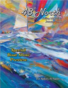 48-north-january-2016-cover