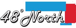48N-Logo-w-Rainier3