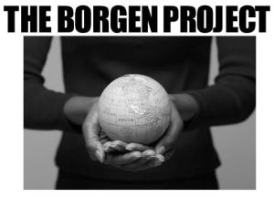 BorgenProject (1)